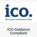 2-24204_dbs-data-ico-compliant-information-commissioners-office-logo