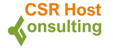 CSRHOST Consulting - LOGO Tr